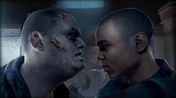 Resident Evil Resistance - 01