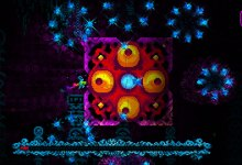 Photo of Psicodélico Straimium Immortaly chegando aos consoles ainda esta mês