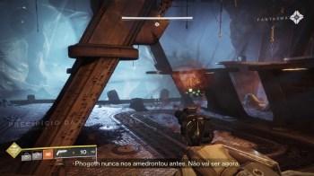 Destiny 2 - Fortaleza das Sombras (24)