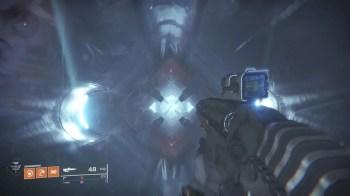 Destiny 2 - Fortaleza das Sombras (27)