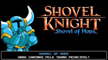 Shovel Knight Treasure Trove - 03