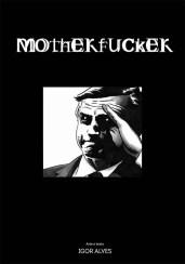 motherfucker