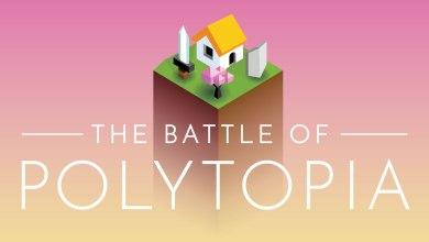 Foto de Premiado jogo de estratégia The Battle of Polytopia chega ao Brasil