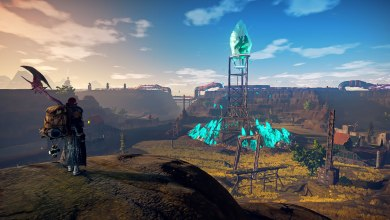 Photo of Novo DLC de Outward – The Soroboreans – tem detalhes revelados