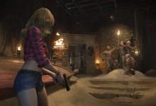 Photo of Resident Evil Resistance tem novos vilões e mapas revelados