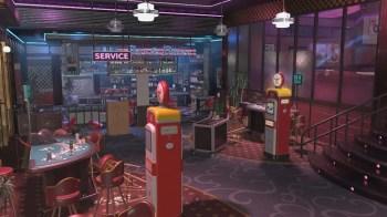 Resident Evil Resistance - Map Casino2