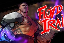 Photo of Streets of Rage 4 apresenta a força cibernética de Floyd Iraia