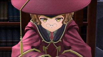 Sword Art Online Alicization Lycoris - 15