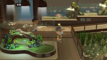 Animal Crossing New Horizons - 03