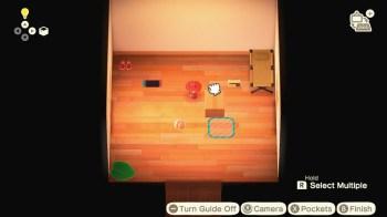 Animal Crossing New Horizons - 44
