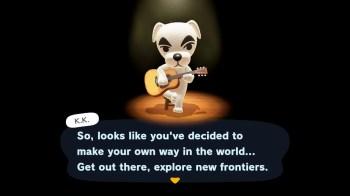 Animal Crossing New Horizons - 78