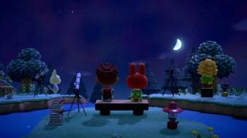 Animal Crossing New Horizons - 90