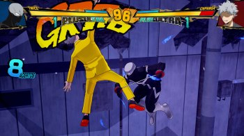 MY HERO ONE'S JUSTICE 2 (29)