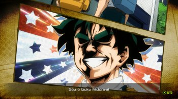 MY HERO ONE'S JUSTICE 2 (56)