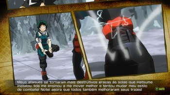 MY HERO ONE'S JUSTICE 2 (76)