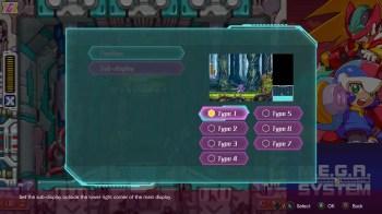 Mega Man ZeroZX Legacy Collection (11)