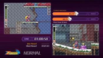 Mega Man ZeroZX Legacy Collection (15)