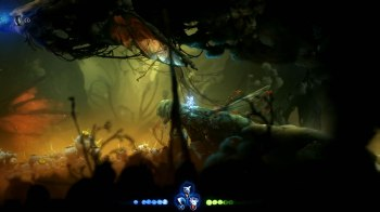 Ori and the Will of the Wisps (12)