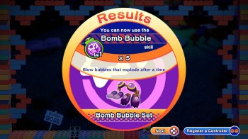 Bubble Bobble 4 Friends - 17