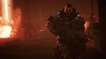 Gears Tactics_Gabe-Vault