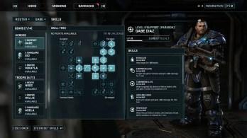 Gears Tactics_SkillTree