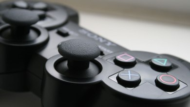 Photo of 20 anos do PlayStation 2: seis games para se relembrar