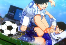 Photo of Captain Tsubasa: Rise of New Champions entrará em campo em 28 de agosto