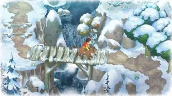 Doraemon Story of Seasons - 03