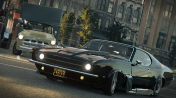 Mafia III Definitive Edition - 01