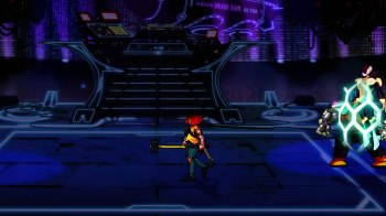 Streets of Rage 4 (07)