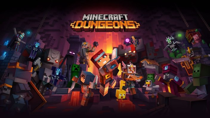 minecraft-dungeons-mojang