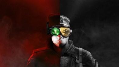 Photo of Command & Conquer: Remastered Collection já disponível no Steam e Origin
