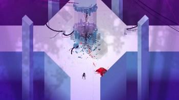 Resolutiion - Monolith of Minds - 02