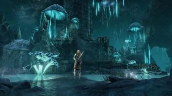 The-Elder-Scrolls-Online-Greymoor - 03