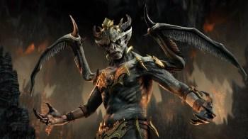The-Elder-Scrolls-Online-Greymoor - 04