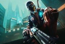 Photo of Ubisoft lança Hyper Scape, já disponível para Playstation 4, Xbox One e PC