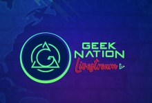 Photo of Bandai Namco terá painéis com conteúdo exclusivo na Geek Nation Livestream