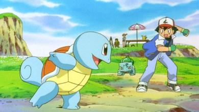 Foto de Telecine Fun terá maratona com 16 filmes da franquia Pokémon