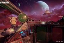 Foto de Star Wars: Squadrons recebe pacote de expansão The Mandalorian amanhã (28)