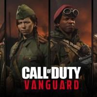 Call of Duty: Vanguard tem informações sobre modo história, zumbis e sistema anti-trapaça