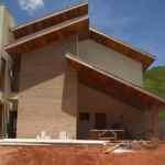 Esquadrias de Madeira - Janelas - Porta de Entrada - Alto Padrão