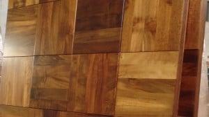 Portas de madeira macicas - externas decorativas - Portas de entrada