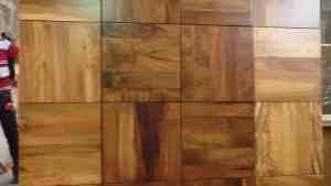 portas de madeira - macicas- externas - luxo - alto padrão