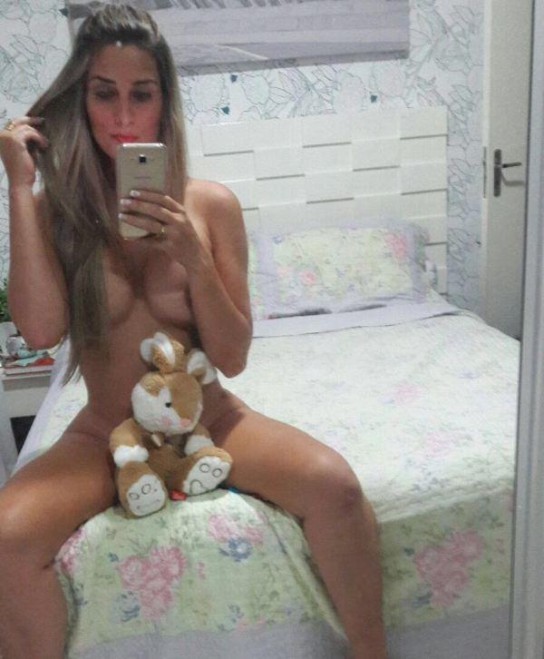 Vanessa Alcântara (3)