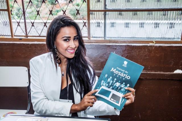 Foto: Divulgação / Lmp Assessoria