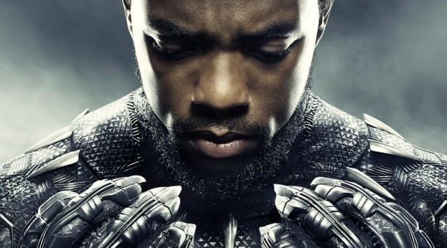 Pantera Negra - Bilheteria do filme ultrapassa marca de 1 bilhão de dólares!