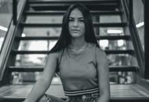 Júlia Hott, Miss Nilópolis 2019