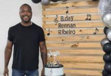 Rennan Ribeiro