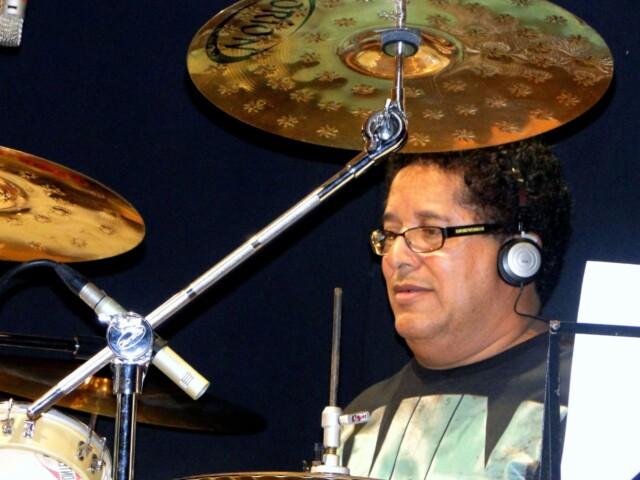 Camilo Mariano