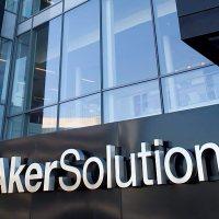 Aker Solutions vai demitir 650 funcionários